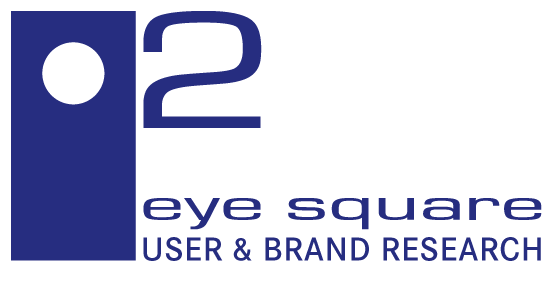Eyesquare-Logo